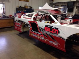 mike pegher jr1